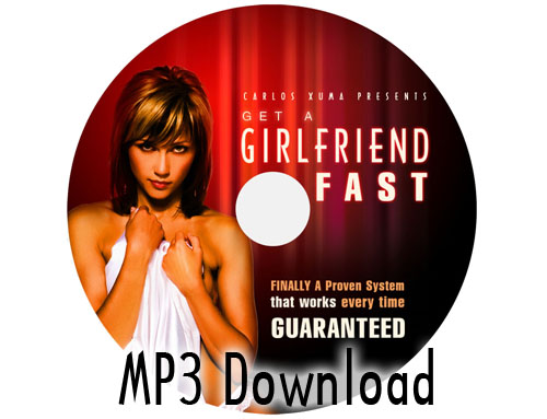get a girlfriend mp3-1