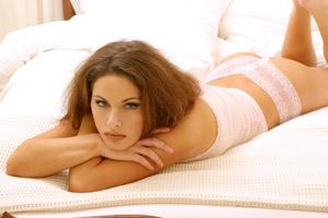 naked amateur bbw milf women